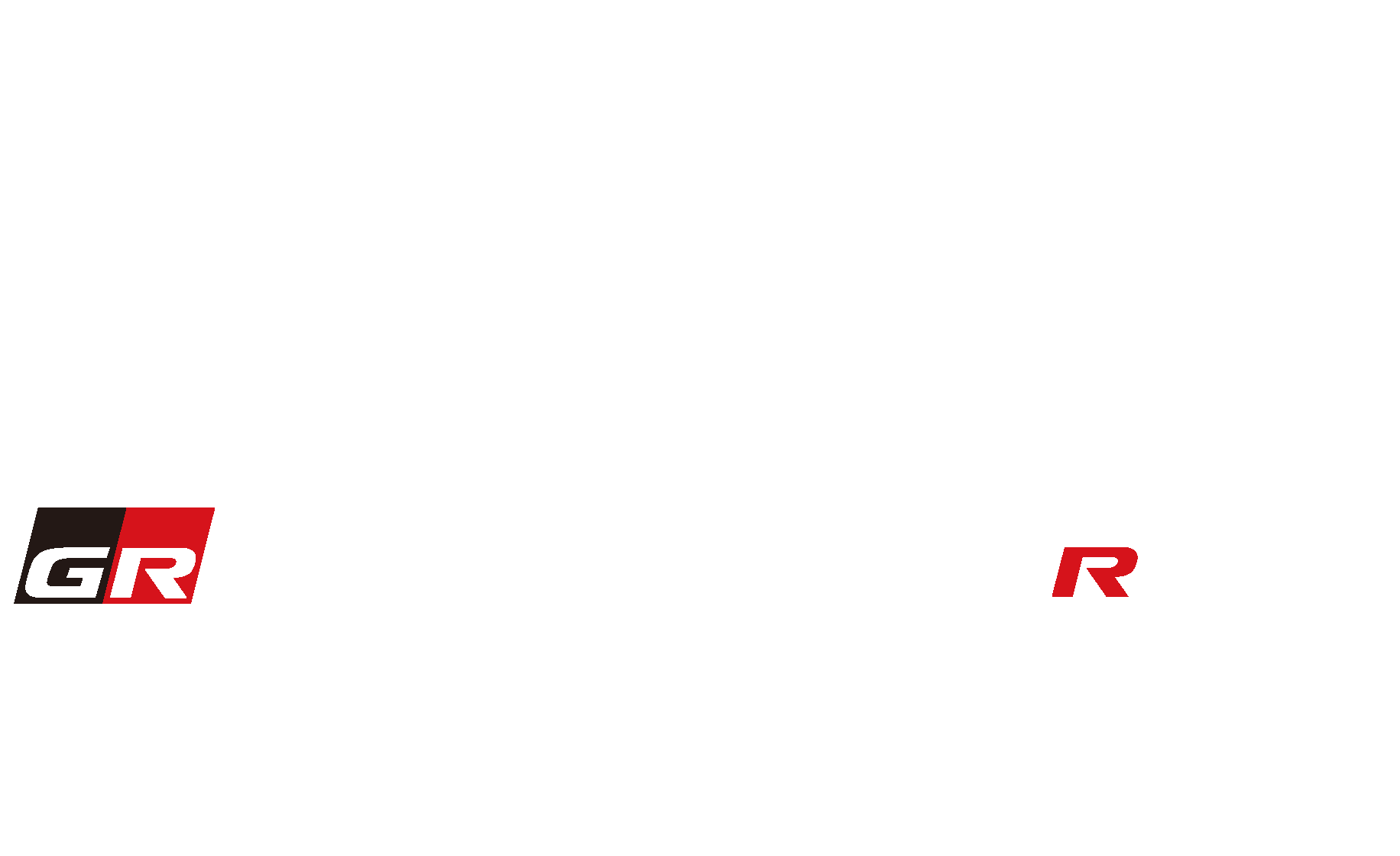 GT Cup Logo