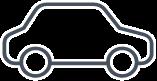 Global Electrified Vehicle Sales
